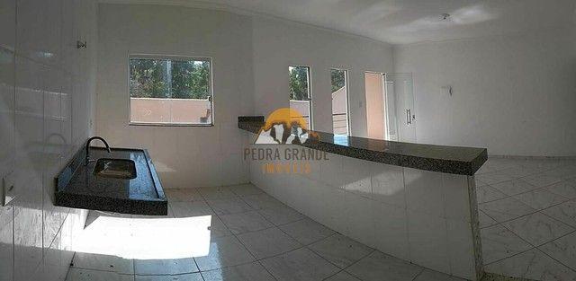 Casa à venda em São Joaquim de Bicas/MG - Foto 4