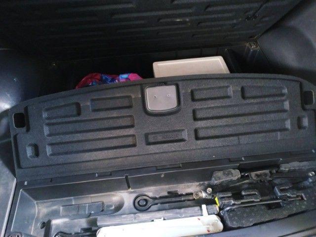 Hyundai Santa Fé 3.5 V6 - Foto 14