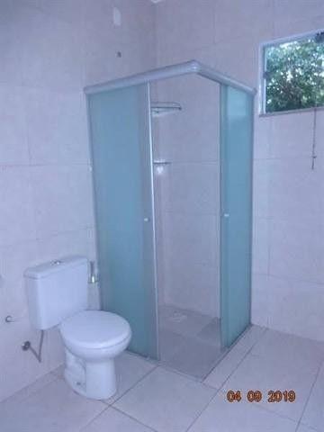 Casa para Venda em Uberlândia, Residencial Gramado, 3 dormitórios, 1 suíte, 2 banheiros, 2 - Foto 17