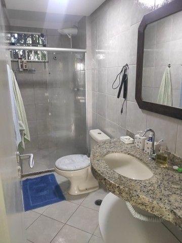 Oportunidade : Apartamento em bairro nobre com excelente preço - Foto 10
