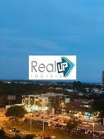 Apartamento à venda com 3 dormitórios em Barra da tijuca, Rio de janeiro cod:31205 - Foto 20