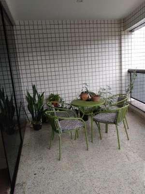 Apartamento à venda com 4 dormitórios em Castelo, Belo horizonte cod:37374 - Foto 3