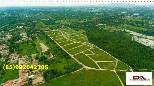 Parque Ageu Galdino