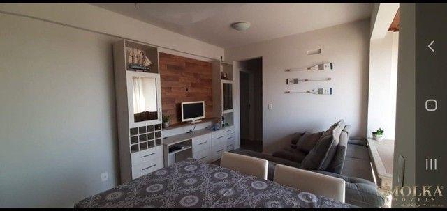 Apartamento à venda com 2 dormitórios em Jurerê internacional, Florianópolis cod:12222 - Foto 9