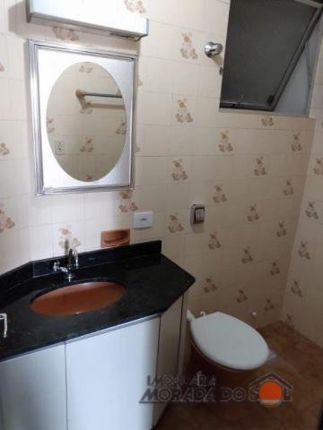 Apartamento para alugar com 2 dormitórios em Zona 04, Maringa cod:15250.3751 - Foto 9