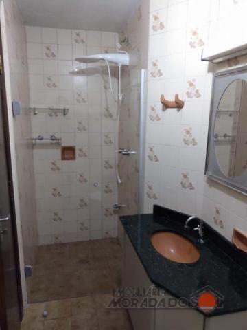 Apartamento para alugar com 2 dormitórios em Zona 04, Maringa cod:15250.3751 - Foto 8