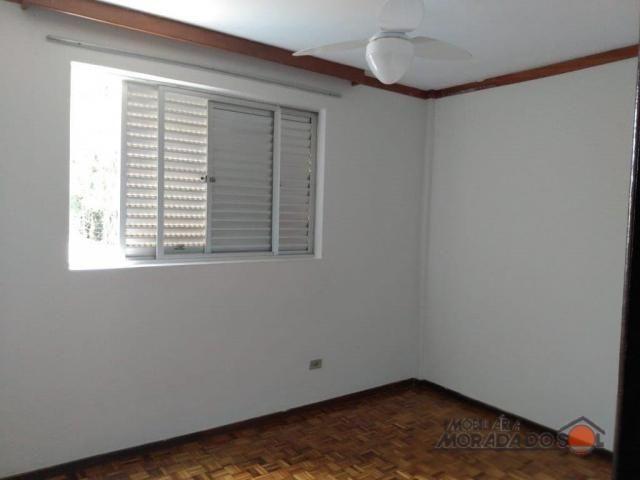 Apartamento para alugar com 2 dormitórios em Zona 04, Maringa cod:15250.3751 - Foto 13