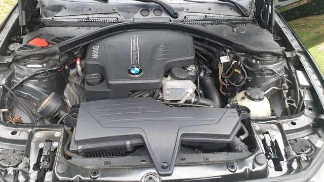 BMW 125I - 218CV 2.0 M Sport - Foto 13