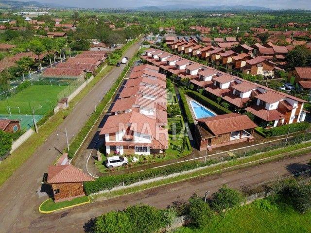 Casa de ondomínio á venda em Gravatá/PE! Com 5 quartos! Ref: 5163 - Foto 18