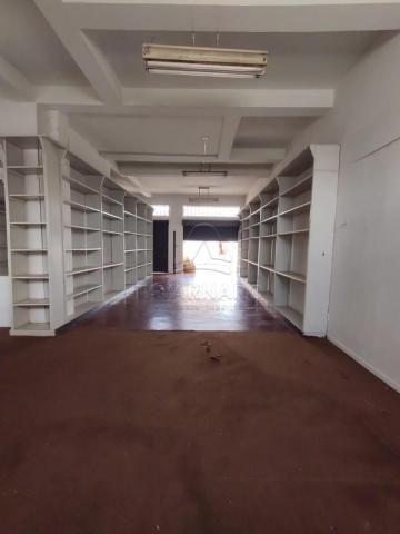 Escritório para alugar em Uvaranas, Ponta grossa cod:L1911 - Foto 4
