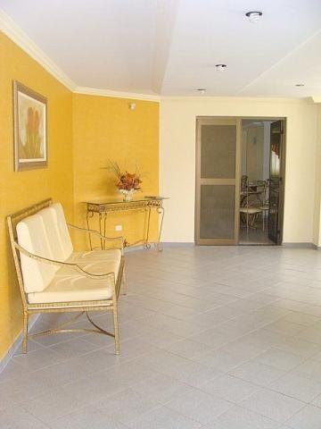 Apartamento para alugar com 2 dormitórios em Zona 07, Maringa cod:00907.006 - Foto 2