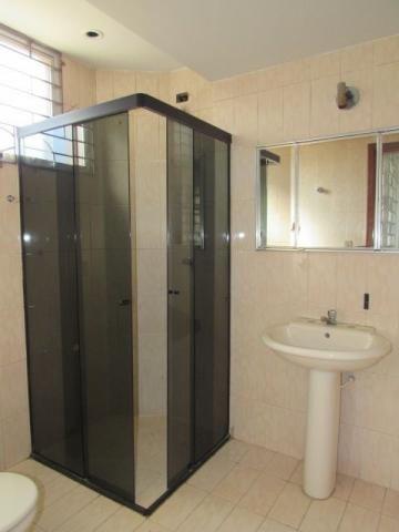 Apartamento para alugar com 3 dormitórios em Zona 07, Maringa cod:00418.001 - Foto 4
