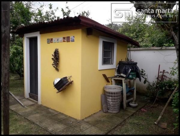 CASA DE ALTO PADRÃO COM APARTAMENTO INDEPENDENTE – CENTRO – DELFIM MOREIRA - MG - Foto 17