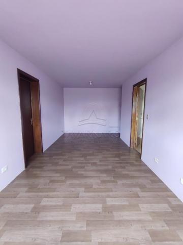 Apartamento para alugar com 3 dormitórios em Centro, Ponta grossa cod:L2062 - Foto 19