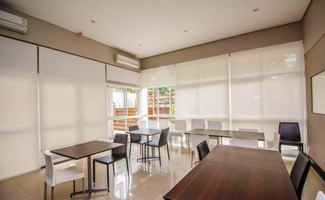 Apartamento à venda com 3 dormitórios em Petrópolis, Porto alegre cod:8966 - Foto 18
