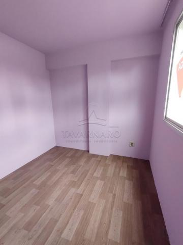 Apartamento para alugar com 3 dormitórios em Centro, Ponta grossa cod:L2062 - Foto 9