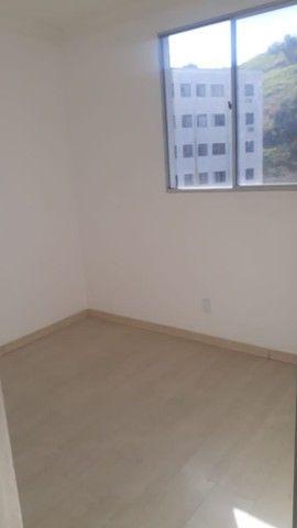 Apartamento Aluguel no Park Renovare - Foto 5