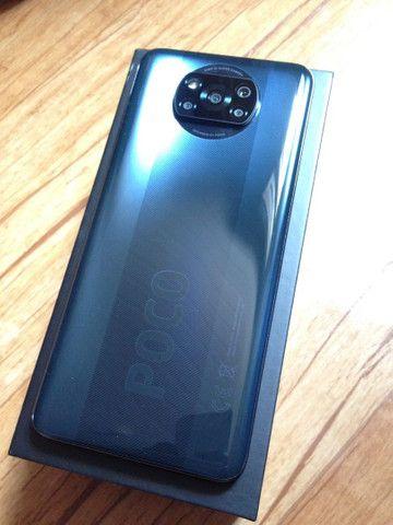 Xiaomi Poco X3 NFC - Foto 3