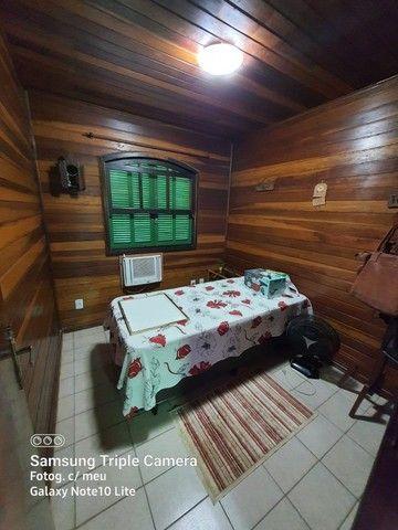 Casa com 4 quartos no Condomínio Verão Vermelho em Cabo Frio - RJ - Foto 9