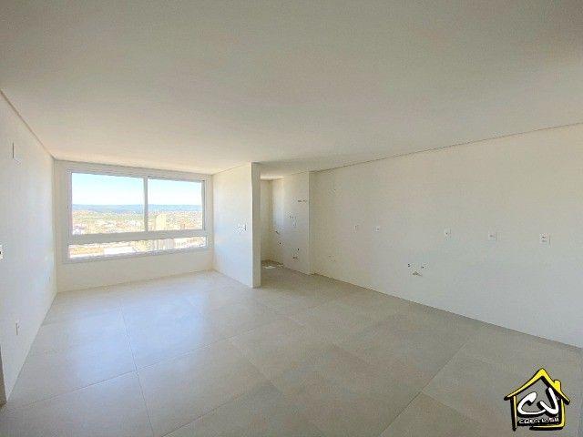 Apartamento c/ 3 Quartos - Lagoa do Violão - 2 Vagas - Completa Infraestrutura