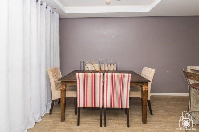 Apartamento à venda com 3 dormitórios em Protásio alves, Porto alegre cod:5820 - Foto 17