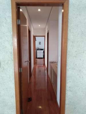 Apartamento à venda com 4 dormitórios em Castelo, Belo horizonte cod:37374 - Foto 9