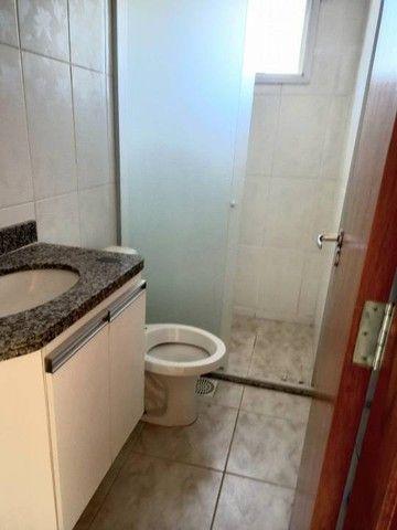 Apartamento para venda possui 60 m²2 quartos  em Vila Monticelli - Goiânia - Goiás - Foto 6