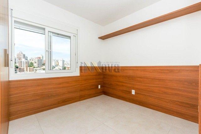 Apartamento para alugar com 2 dormitórios em Petrópolis, Porto alegre cod:5790 - Foto 20
