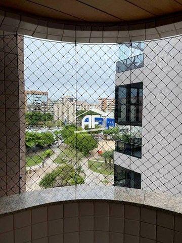 Apartamento Nascente Localizado na Ponta Verde com 100m², 3 quartos sendo 1 suíte - Foto 3