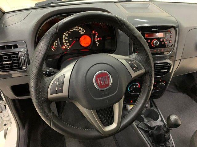 Fiat Strada freedom - Foto 2