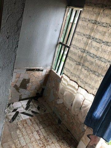 Casa em Ouro Preto  - Foto 4