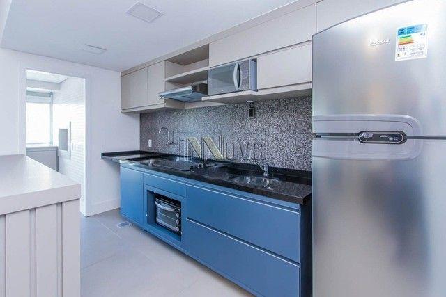 Apartamento para alugar com 2 dormitórios em Petrópolis, Porto alegre cod:4889 - Foto 2