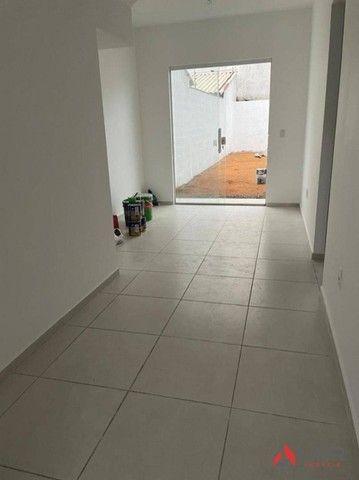 SS - Excelente Oportunidade Casa com 3 quartos c/ suíte , à venda por R$ 230.000  - Foto 2
