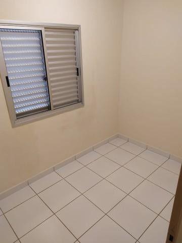 Apartamento para Venda em Uberlândia, Jardim Holanda, 1 banheiro, 1 vaga - Foto 10