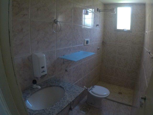 JL - Excelente apartamento no primeiro andar em Castelândia. Oportunidade 3 qtos +1!! - Foto 2