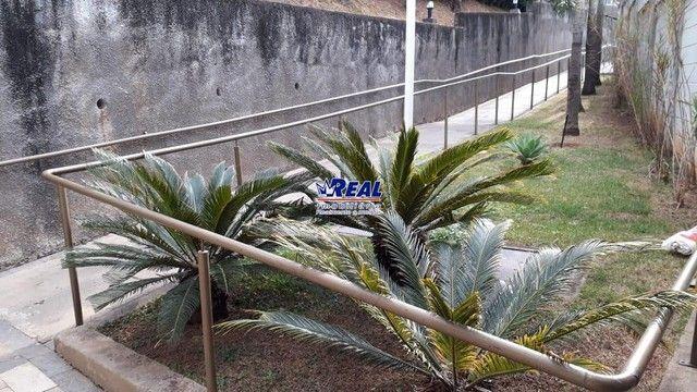 Apartamento à venda, 2 quartos, 1 vaga, Califórnia - Belo Horizonte/MG - Foto 5