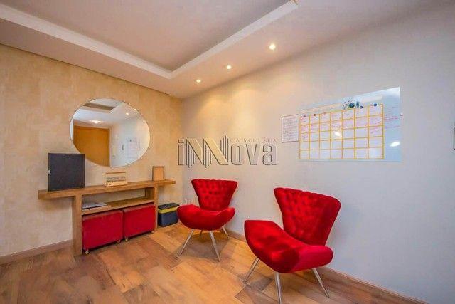 Apartamento para alugar com 2 dormitórios em Três figueiras, Porto alegre cod:5699 - Foto 2
