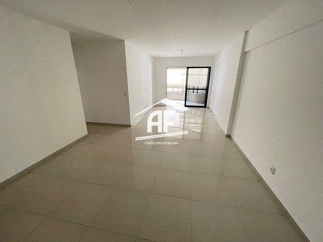 Apartamento novo na Ponta Verde - Divisão em até 100x - 4 quartos sendo 3 suítes