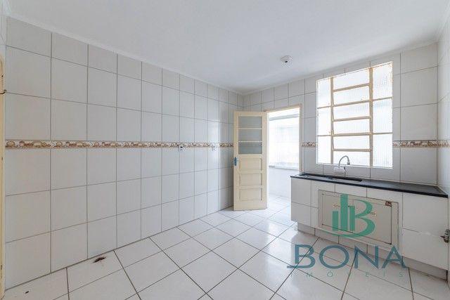PORTO ALEGRE - Apartamento Padrão - HIGIENOPOLIS - Foto 9