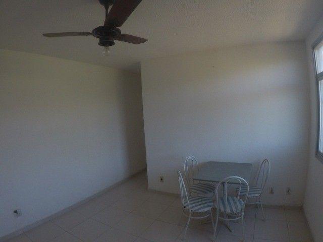 JL - Excelente apartamento no primeiro andar em Castelândia. Oportunidade 3 qtos +1!! - Foto 6