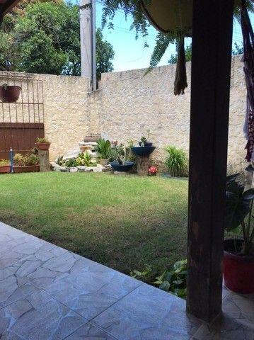 JL - Vendo essa linda casa, em um dos melhores bairros da Serra, próximo de tudo. - Foto 8