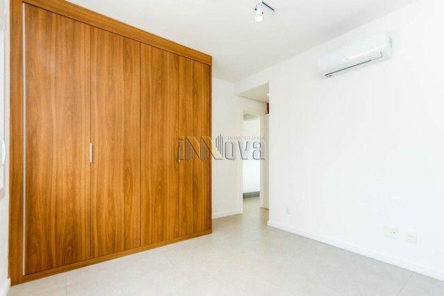Apartamento para alugar com 2 dormitórios em Petrópolis, Porto alegre cod:5790 - Foto 17
