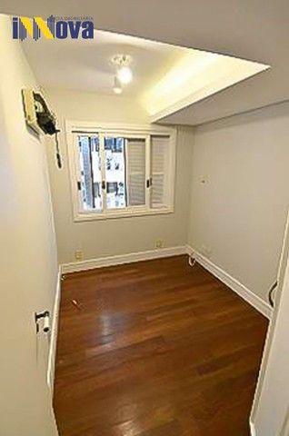Apartamento para alugar com 3 dormitórios em Moinhos de vento, Porto alegre cod:5107 - Foto 17