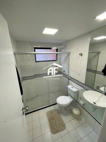 Apartamento Nascente Localizado na Ponta Verde com 100m², 3 quartos sendo 1 suíte - Foto 11