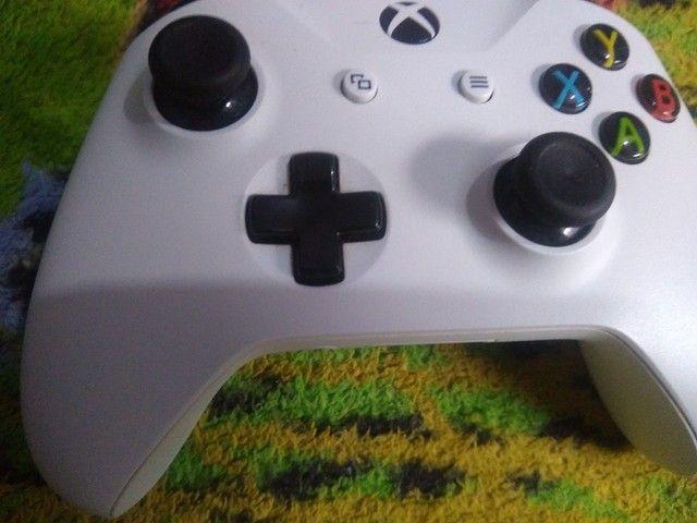 Xbox one 650 Reais R$ - Foto 2