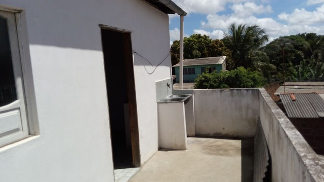 Alugase casa em Mirueira 2. Prox. A chesf - Foto 3
