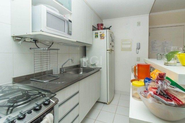 Apartamento à venda com 3 dormitórios em Vila ipiranga, Porto alegre cod:EL56357573 - Foto 5