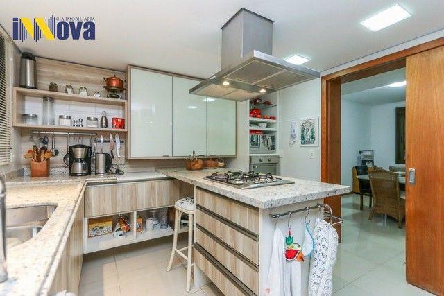 Apartamento à venda com 3 dormitórios em Moinhos de vento, Porto alegre cod:4929 - Foto 7