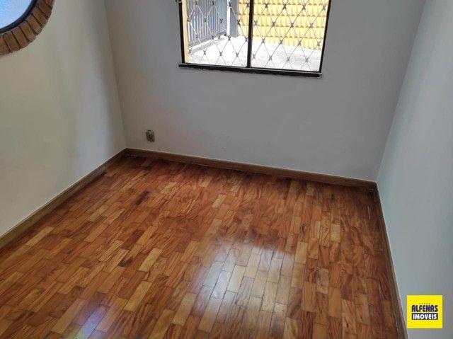 Apartamento à venda com 3 dormitórios em Coração eucarístico, Belo horizonte cod:38703 - Foto 15