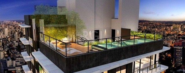 Apartamento à venda com 3 dormitórios em Santa cecília, Porto alegre cod:AR100 - Foto 3